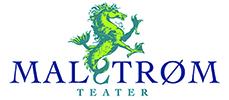 Teater Malstrøm har ambitioner og satser på kvalitet og talentudvikling